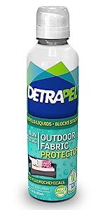 outdoor fabric, water resistant, shark tank, scotchgard, patio furniture, cushions, waterproof, safe