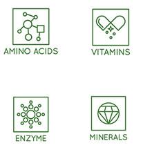 Postbiotic compounds