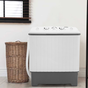 Twin_Tub_Washing_Machine_Portable_washer_02