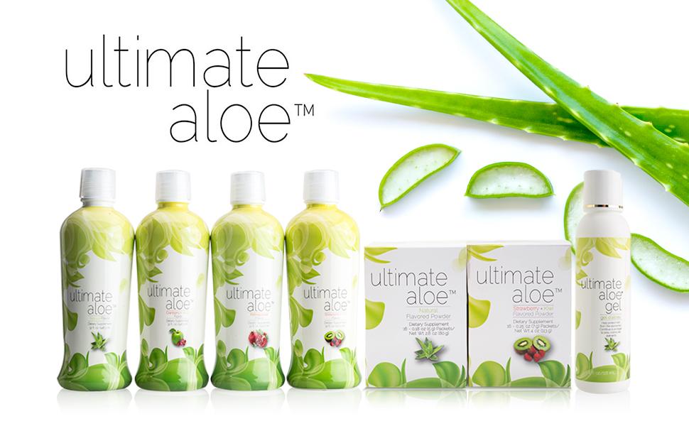 ultimate aloe, ultimate aloe powder, ultimate aloe gel, vera aloe, aloe, aloe vera, pure aloe