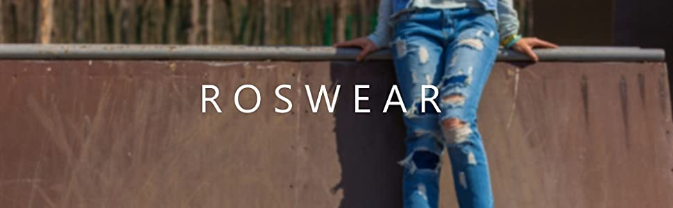 roswear