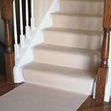 /LAMINET-Non-Slip-Carpet-Floor-Protector/dp/B0791T2GJ8