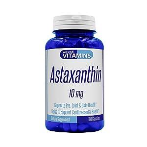 tanning pills   axastanthin   astaxantina   eye support supplements  astaxanthin supplement