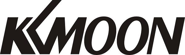 25 MiaZhou Confort Asiento de la Motocicleta Almohadilla Gel Absorci/ón de Impactos Alfombrillas Amortiguador Accesorios 2cm 25