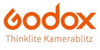 godox thinklite kamerablitz
