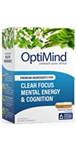 Supplement, Vitamin, Weight Loss, Health, Sleep, Probiotic, Metabolism, Digestion, Memory, Tablet