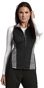 Women's Grey's Anatomy Impact GIV001 Vest