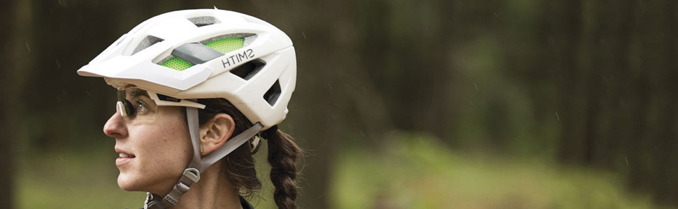 Smith Forefront 2 MIPS Cycle Helmet