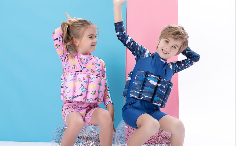 swim suit for kids girls kids swim suit uv