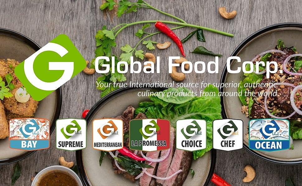 global choice