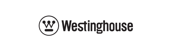 Westinghouse-HD-TV-Built-In-DVD-Player
