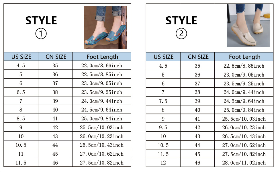 womens shoes shoes woman loafers for shoes flats shoes for women comfortable slip on shoes women
