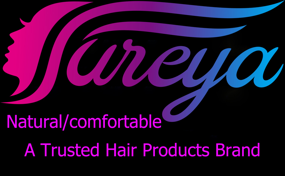 curly wig,fureya long loose curly glueless lace front wigs,lace front wigs human hair,synthetic wig