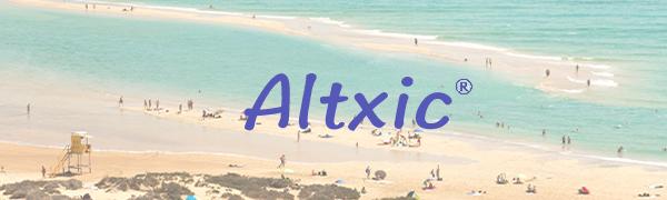 altxic