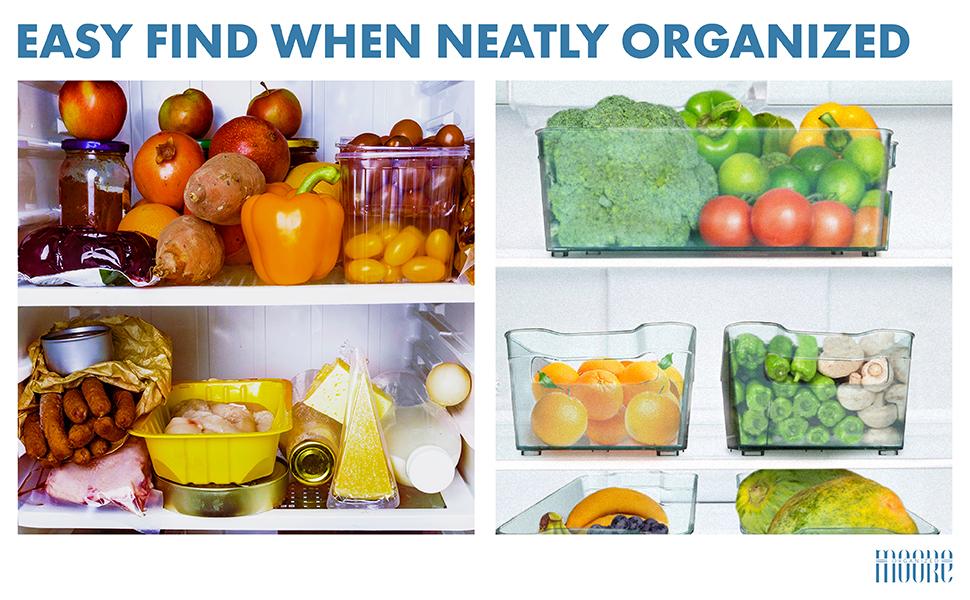 Organization, Space Saver, Neat