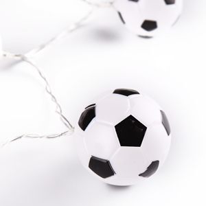 football for bedroom