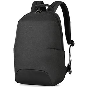 travel backpack travel school supplies bulk bookbags toddler backpack best tech gifts