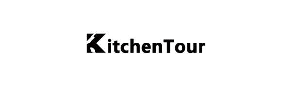 kt  KitchenTour Clean Dirty Magnet for Dishwasher Upgrade Super Strong Magnet – Easy to Read Non-Scratch Magnetic Silver Indicator Sign with Clear, Bold & Colored Text ed0663a4 a90b 44f6 90bf 0b082a9b6742