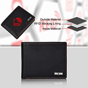 wallet, mens wallet, leather wallet for men, wallets, purse