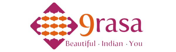 9rasa brand image
