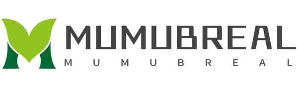 MUMUBREAL