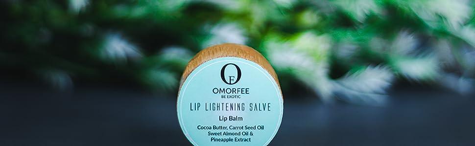 Lip balm, organic lip balm, vegan lip balm