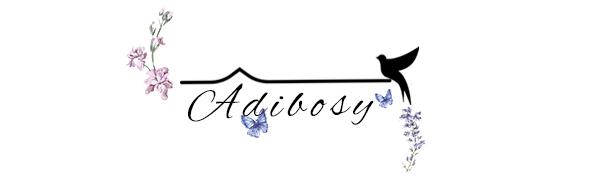adibosy