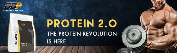 protein 2.0