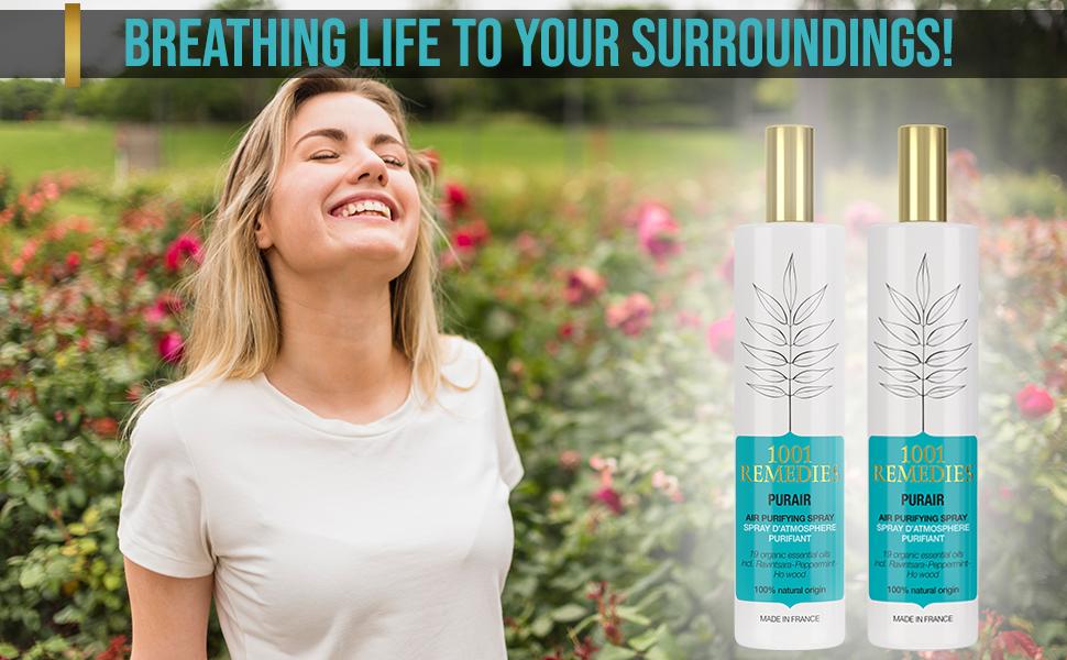air freshener, air freshener spray, room spray air freshener, room spray, lavender spray, bathroom