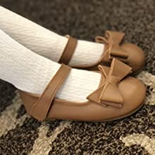 Toddler Mary Janes, Toddler shoes, baby mary janes