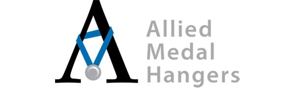 Allied MH Logo