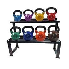 adjustable kettle bells weight sets, amazon basics kettlebell, kettle bell and dumbell rack, yoga