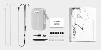 earphone case