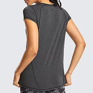 sports-shirt--R778-3.2-