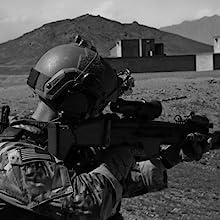 military tactical tactical camo shirt tactical combat shirt tactical long sleeve shirt tactical