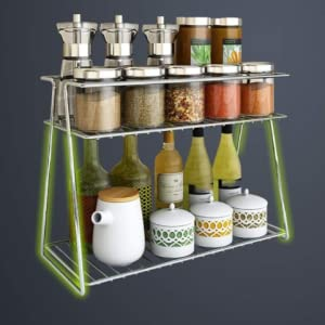containers for kitchen with bathroom wheels stainless steel basket holder stand with wheels
