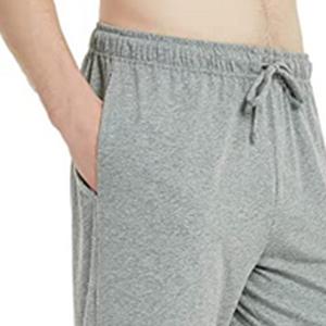 mens pajama bottoms