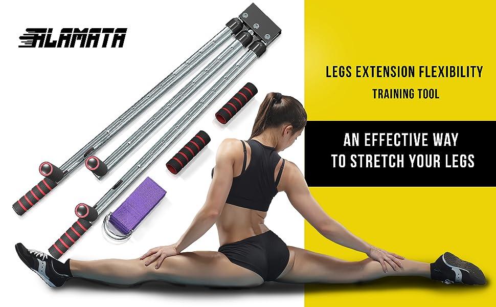 leg stretcher leg stretch leg effective