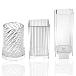 candle molds for beeswax candle making supplies molds votive molds for candle makingbeeswax mold