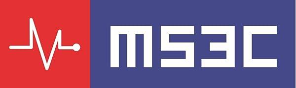 MS3C Emergency Transportation Specialists