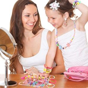 Children's Necklace