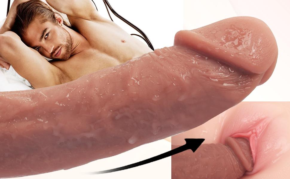 gspot clitoris for women