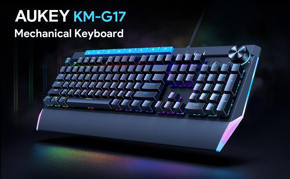 gaming keyboard mechanical keyboard rgb keyboard light up keyboard wired keyboard  backlit keyboard
