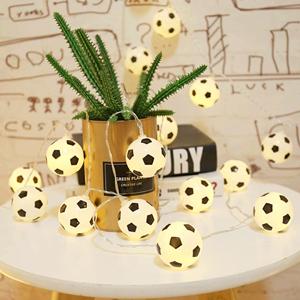balls decoration