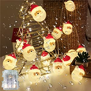 christmas decor christmas lights outdoor christmas tree lights