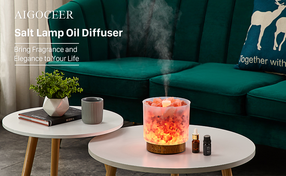 office diffuser