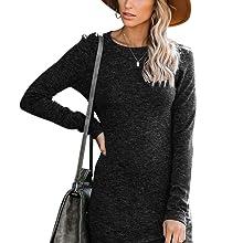 mini dress for women