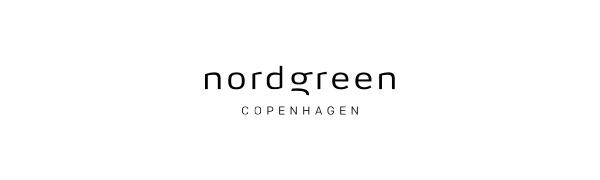 Nordgreen Amazon watches