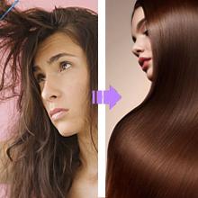 hair scrubber
