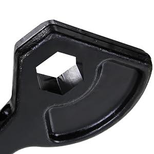 dodge dakota lift leveling kit front steel torsion keys lifting suspension level blocks